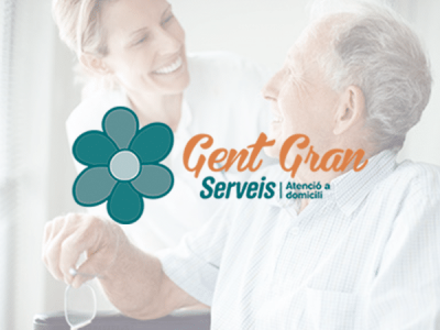Gent Gran Serveis