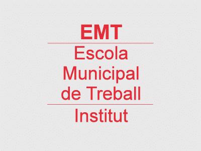Institut EMT de Granollers