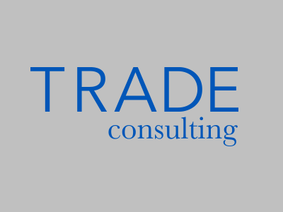 Trade consulting