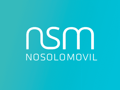 Nosolomovil.es
