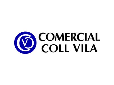 Comercial Coll Vila
