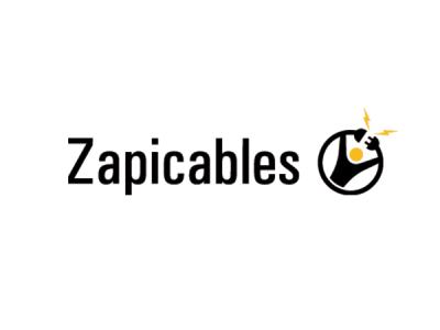 Zapicables