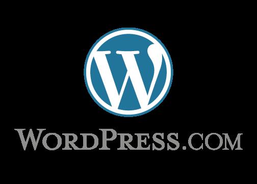 Perquè és important actualitzar el teu WordPress?