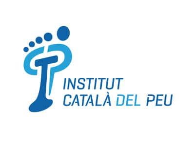 Institut català del Peu