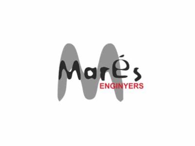 Marés Enginyers