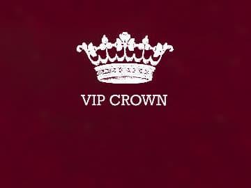 Vip Crown